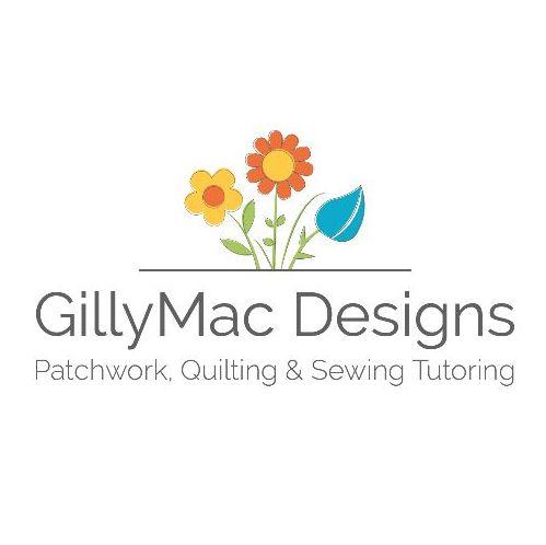 GillyMac Designs Virtual Retreat Kits