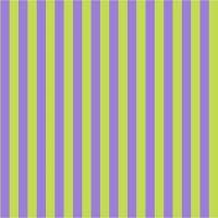 Tula Pink True Colors Stripes Orchid Tent Stripe Geometric Blender Cotton Fabric