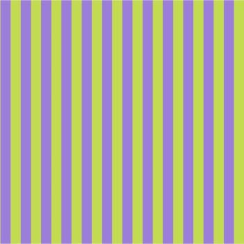 Tula Pink True Colors Stripes Orchid Tent Stripe Geometric Blender Cotton Fabric