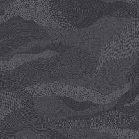 Figo Basics Elements Earth Grey Blender Coordinate Texture Cotton Fabric