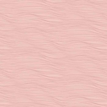 Figo Basics Elements Water Pink Blender Coordinate Texture Cotton Fabric