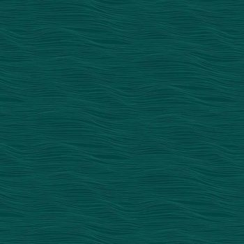 Figo Basics Elements Water Jade Blender Coordinate Texture Cotton Fabric