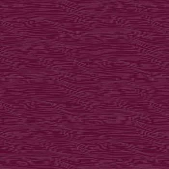 Figo Basics Elements Water Plum Blender Coordinate Texture Cotton Fabric