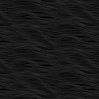 Figo Basics Elements Water Black Blender Coordinate Texture Cotton Fabric
