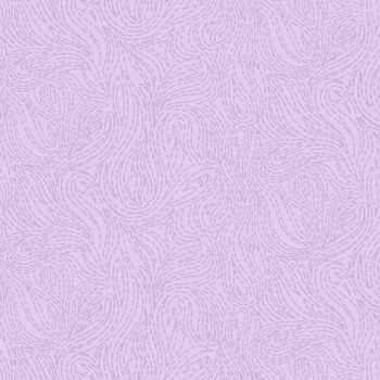 Figo Basics Elements Fire Lilac Blender Coordinate Texture Cotton Fabric