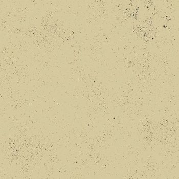 Spectrastatic Sandstone Speckle Blender Giucy Giuce Cotton Fabric