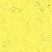 Spectrastatic Husk Speckle Blender Giucy Giuce Cotton Fabric