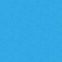 Libs Elliott Phosphor Electric Blue 9354-T Printed Denim Texture Cotton Fabric