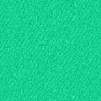 Libs Elliott Phosphor Aurora Green 9354-G Printed Denim Texture Cotton Fabric
