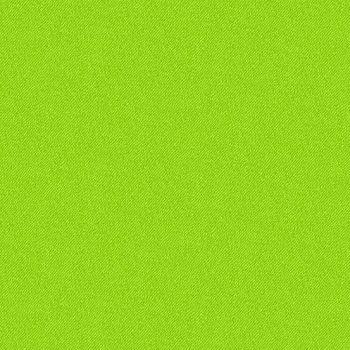 Libs Elliott Phosphor Alien Green 9354-G1 Printed Denim Texture Cotton Fabric