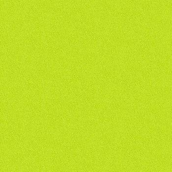 Libs Elliott Phosphor Borealis Neon 9354-V Printed Denim Texture Cotton Fabric