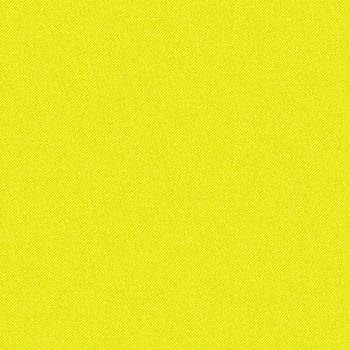 Libs Elliott Phosphor Dayglow Neon 9354-Y1 Printed Denim Texture Cotton Fabric