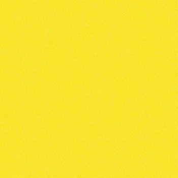 Libs Elliott Phosphor Neon Yellow 9354-Y Printed Denim Texture Cotton Fabric
