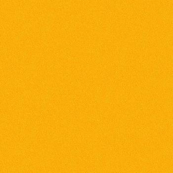 Libs Elliott Phosphor Signal Orange 9354-O Printed Denim Texture Cotton Fabric