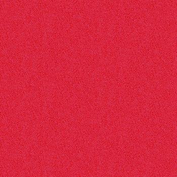 Libs Elliott Phosphor Rocket Red 9354-R Printed Denim Texture Cotton Fabric