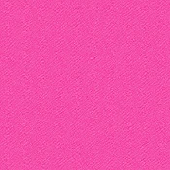 Libs Elliott Phosphor Glow Pink 9354-E Printed Denim Texture Cotton Fabric