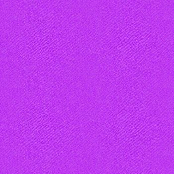 Libs Elliott Phosphor Galaxy Purple 9354-P Printed Denim Texture Cotton Fabric
