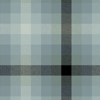 Alison Glass Kaleidoscope Stripes and Plaids Charcoal Plaid Shot Woven WV9541-CHARCOAL Cotton Fabric