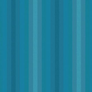 Alison Glass Kaleidoscope Stripes and Plaids Denim Stripe Shot Woven WV9540-DENIM Cotton Fabric