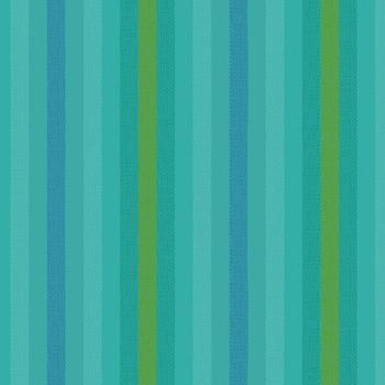 Alison Glass Kaleidoscope Stripes and Plaids Teal Stripe Shot Woven WV9540-TEAL Cotton Fabric