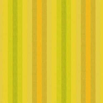 Alison Glass Kaleidoscope Stripes and Plaids Sunshine Stripe Shot Woven WV9540-SUNSHINE Cotton Fabric