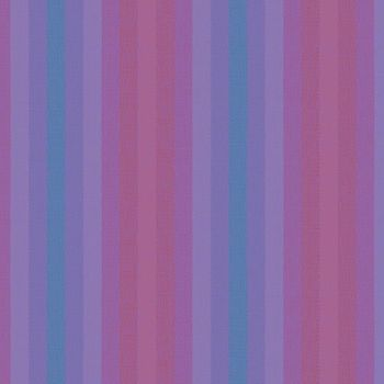 Alison Glass Kaleidoscope Stripes and Plaids Thistle Stripe Shot Woven WV9540-THISTLE Cotton Fabric