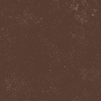 Spectrastatic II Milk Chocolate A9248-N2 Speckle Blender Giucy Giuce Cotton Fabric