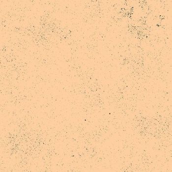 Spectrastatic II Light Peach A9248-OL Speckle Blender Giucy Giuce Cotton Fabric