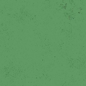Spectrastatic II Spearmint A9248-G3 Speckle Blender Giucy Giuce Cotton Fabric
