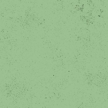 Spectrastatic II Mint Chocolate Chip A9248-G6 Speckle Blender Giucy Giuce Cotton Fabric