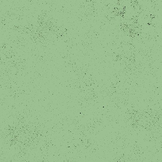 Spectrastatic II Mint Chocolate Chip A9248-G6 Speckle Blender Giucy Giuce C