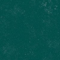 Spectrastatic II Dark Teal A9248-T4 Speckle Blender Giucy Giuce Cotton Fabric