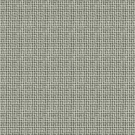 Entwine Woven Yarn-Dye Dobby Static Blur WV-STATIC-C Giucy Giuce Cotton Fab