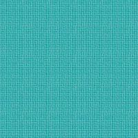 Entwine Woven Yarn-Dye Dobby Static Light Teal WV-STATIC-T Giucy Giuce Cotton Fabric