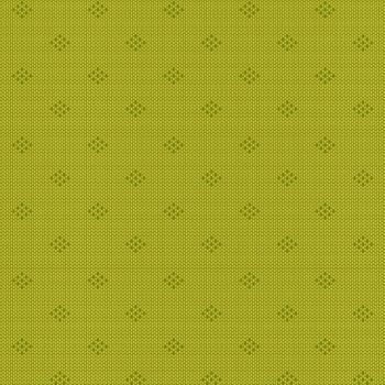 Entwine Woven Yarn-Dye Dobby Intersect Lime WV-INTERSECT-G Giucy Giuce Cotton Fabric