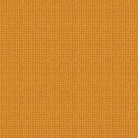 Entwine Woven Yarn-Dye Dobby Static Rust WV-STATIC-O Giucy Giuce Cotton Fabric