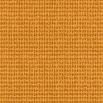 Entwine Woven Yarn-Dye Dobby Static Rust WV-STATIC-O Giucy Giuce Cotton Fabric
