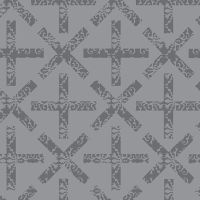 Art Theory x&+ Day Alison Glass A9704-L Cotton Fabric
