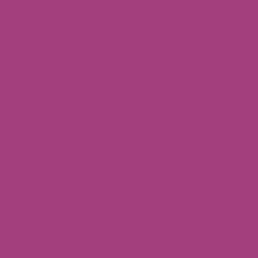 PRE-ORDER Tula Pink Designer Dragon's Breath Solids Amethyst Plain Blender