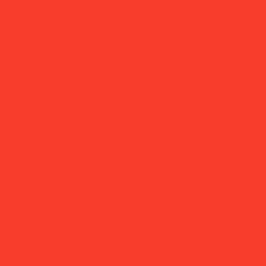 PRE-ORDER Tula Pink Designer Dragon's Breath Solids Carnelian Plain Blender