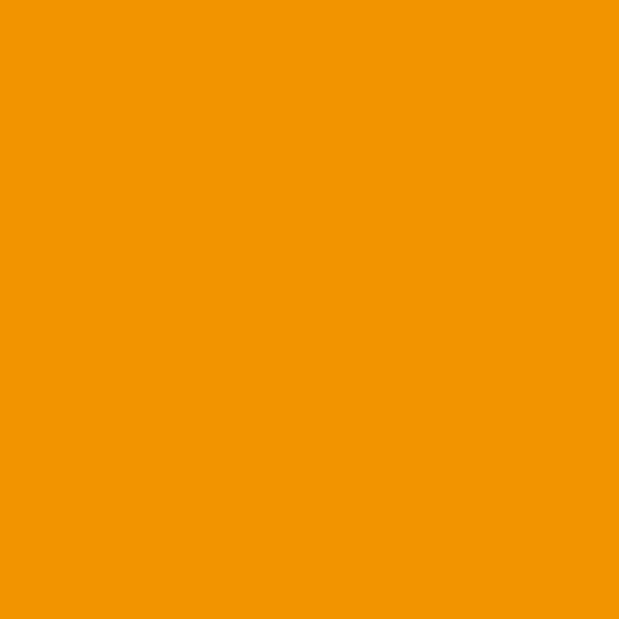 PRE-ORDER Tula Pink Designer Dragon's Breath Solids Marigold Plain Blender