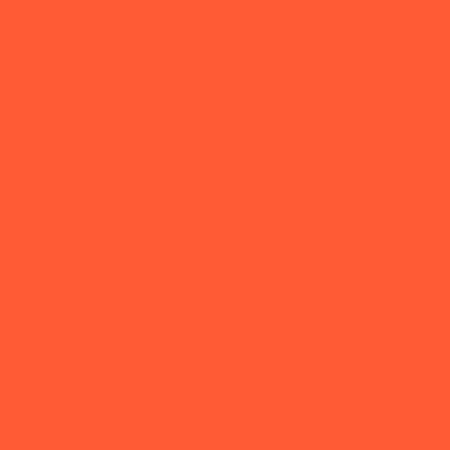 PRE-ORDER Tula Pink Designer Dragon's Breath Solids Snapdragon Plain Blende