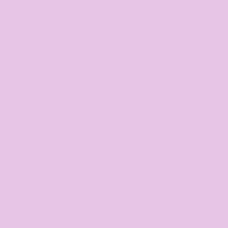 PRE-ORDER Tula Pink Designer Unicorn Poop Solids Dazzle Plain Blender Coord