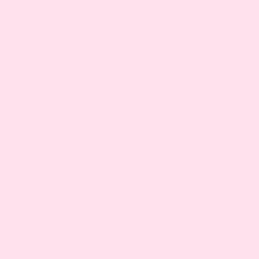 PRE-ORDER Tula Pink Designer Unicorn Poop Solids Giggles Plain Blender Coor