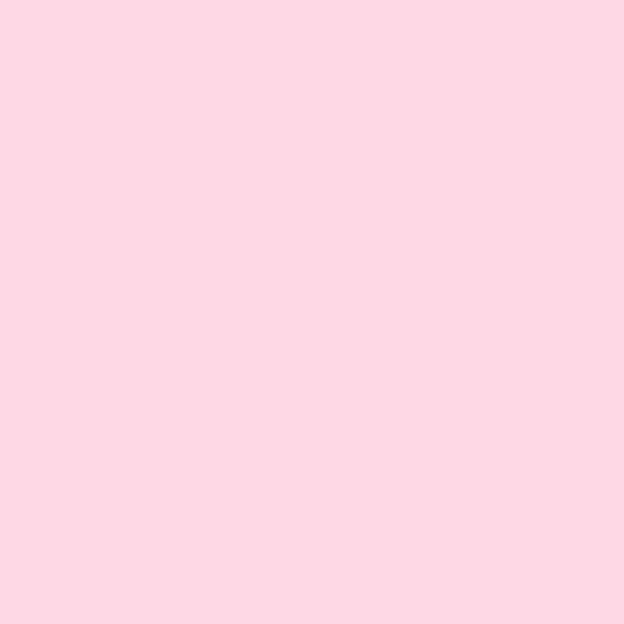 PRE-ORDER Tula Pink Designer Unicorn Poop Solids Sparkle Plain Blender Coor