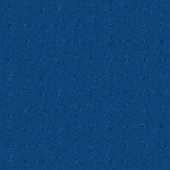 Libs Elliott Phosphor 2021 Midnight 9354-B2 Printed Denim Texture Cotton Fabric