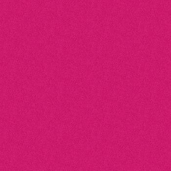 Libs Elliott Phosphor 2021 Cerise 9354-E1 Printed Denim Texture Cotton Fabric