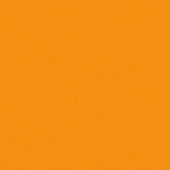 Libs Elliott Phosphor 2021 Flame 9354-O3 Printed Denim Texture Cotton Fabric