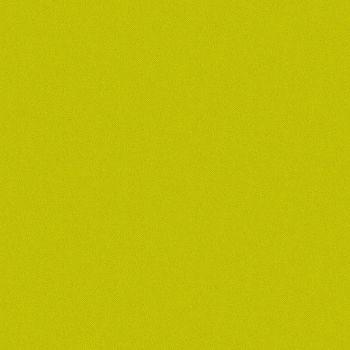 Libs Elliott Phosphor 2021 Sulphor 9354-V1 Printed Denim Texture Cotton Fabric