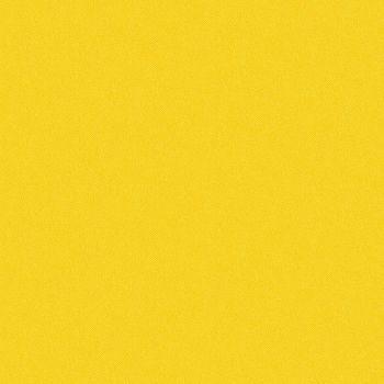 Libs Elliott Phosphor 2021 Pollen 9354-Y2 Printed Denim Texture Cotton Fabric